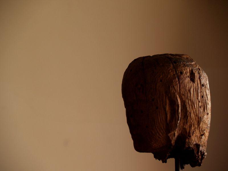 春の鎌倉古美術展